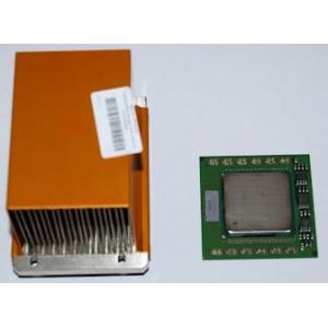 CPU Intel Xeon 2.8 Ghz code: Costa Rica SL6M7