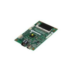 FORMATTER PC BOARD ASSEMBLY HP LASERJET P2015N, DN - CARTE RESEAU - Q7805-69003 - Q7805-60002