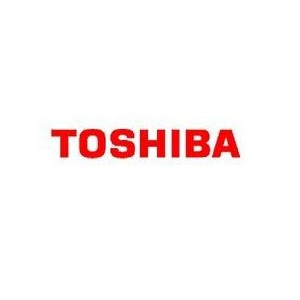 VENTILATEUR NEUF TOSHIBA SATELLITE A40, A45 series - P000392060 - GDM610000172 - MCF-123CM12