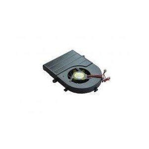 VENTILATEUR NEUF TOSHIBA SATELLITE A100, A105 Series - V000060550