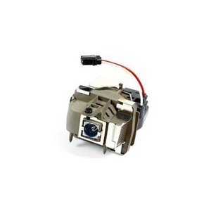 LAMPE POUR VIDEOPROJECTEUR ASK, INFOCUS - SP-LAMP-019 - 200W - 2000 heures