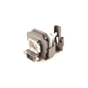 LAMPE POUR VIDEOPROJECTEUR Panasonic PT-AX100E, PT-AX100U, PT-AX200E, PT-AX200U - 220W - 2000 heures - ET-LAX100