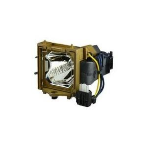 LAMPE POUR VIDEOPROJECTEUR GEHA C 212, C 212 + - 170W - 2000 heures- 60 270119