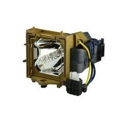 LAMPE POUR VIDEOPROJECTEUR ASK, INFOCUS, PROXIMA - SP-LAMP-017 - 170W - 2000 heures