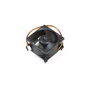 VENTILATEUR IBM LENOVO eServer, IntelliStation - FRU59P2572