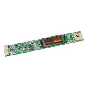 Inverter ASUS C90S, M70, F3, F5, M51A, X72, Z97V - 60-NJGIN1000-A01 - 60-NI1IN1000-A02 - Gar.3 mois