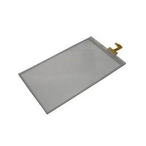 Vitre tactile + connecteur pour GPS TOM TOM GO 550 540 940