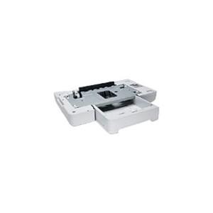 Second bac d'alimentation de 250 feuilles HP OFFICEJET PRO 8500 - CB802