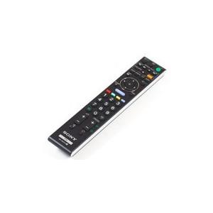 TELECOMMANDE SONY FLATSCREEN KDL-32V4000, KDL-40U4000, KDL-40V4000 - RM-ED013 - 148079812 - 148079811