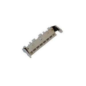 OKI FRICTION PAD ASSY - 42088801