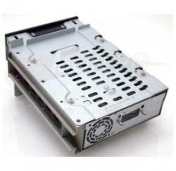Accessoires pour HP PAVILLON M1270FR - CAGE DE BOITIER UC POUR DISQUE DUR