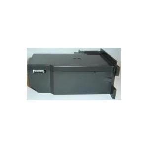 ALIMENTATION CANON PIXMA MP520 MP610 MX700- QK1-3520 - K30290 - 1588-2500