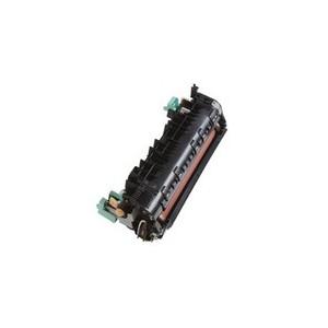 FOUR SAMSUNG ML-4550, ML-4551N, ML-4551ND - JC96-03957B