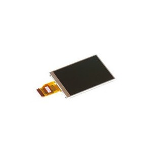 ECRAN LCD SONY Alpha DSLR-A300 - 875329816