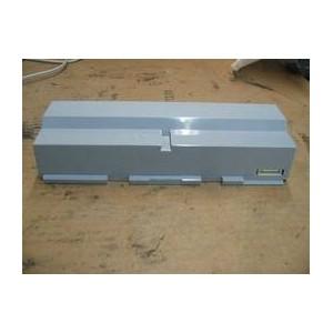 BLOC ALIMENTATION CANON S820, I850 - K30172