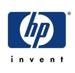 ANTIVOL HP PC - CHASSIS - 335132-004