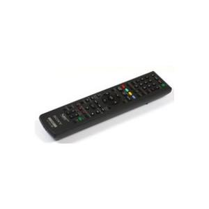 TELECOMMANDE SONY DVD RECORDER RDR-HXD870 - RMT-D248P - 148016711