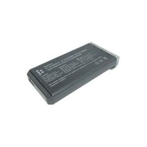 BATTERIE pour NEC VERSA E6000, E6000X, M360, M520 - A000084900 - 14.8V - 4400mah