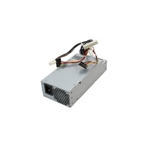 ALIMENTATION ACER ASPIRE, eMACHINES, GATEWAY - 220V - PY.2200F.001