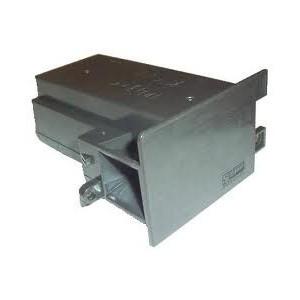 ALIMENTATION CANON PIXMA MP530 - QK1-2337 - K30276