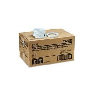 LEXMARK Splicing Tape 13,7m /Rulle 72-pack - 4165880 - LEX4165880