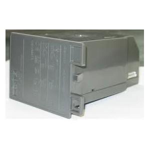 ALIMENTATION CANON PIXMA MP970 - QK1-3670