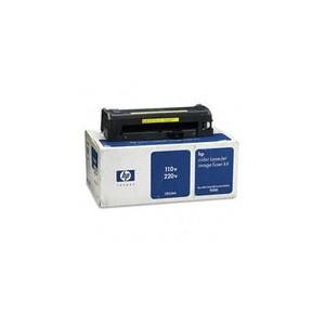 FOUR HP LASERTJET 9500 - C8556A - RG5-6098-190CN, RG5-6098-160CN