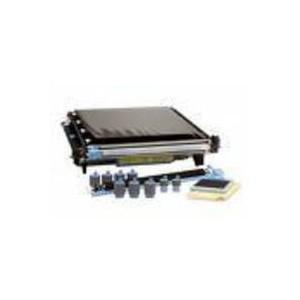 KIT DE TRANSFERT HP COLOR LASERJET 9500, 9500 MFP, 9500hdn, 9500n - C8555-67901