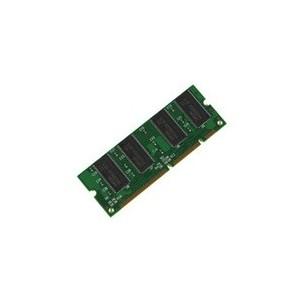 MEMOIRE IMPRIMANTE 128mb PC100 Dimm HP Business, Color Laserjet, Laserjet - MMH9121/128 - C9121A