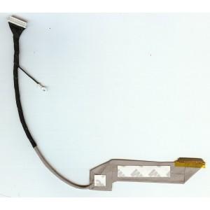 NAPPE ECRAN LCD SAMSUNG Mini Notebook NP N110 - BA39-00807A - Gar.1 mois