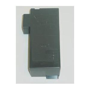 BLOC ALIMENTATION CANON PIXMA MX310, MP310, MP210, MP470 - QK1-3922 - K30292