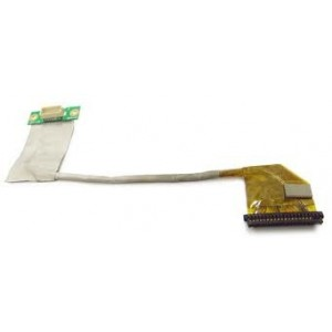 NAPPE INVERTER - FLY CABLE - ASUS F7 series - 14G140155001 - 14G140155020
