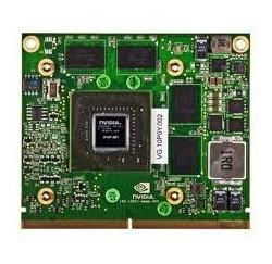 CARTE VIDEI ACER ASPIRE 5739G, 7738, 7738G - BD.N10PGE1.DDRII.1GB - VG.10P0Y.002