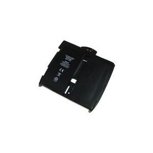Batterie compatible Ipad 1 - 5400 mAh - Li-Polymer - 3,7V - A1337- A1219