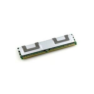 MODULE MEMOIRE MicroMemory 4GB DDR2 667MHZ ECC/REG FB pour ACER ALTOS, NEC EXPRESS