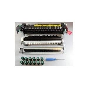 KIT DE MAINTENANCE POUR LEXMARK C935DN, C935DTN, C935HDN, X940/e, X945/e - 40X4093