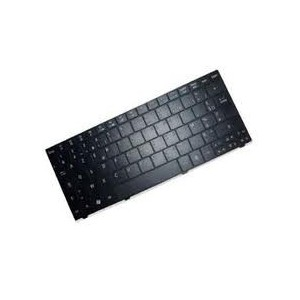 CLAVIER AZERTY NEUF Acer Aspire 1410 JM1, 1420P, 1810TZ, 1825PTZ - KB.i110A.009 - Gar.3 mois