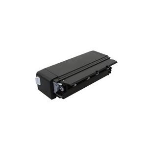 DUPLEXER HP OFFICEJET 8500, 8500A, PRO 8500 series - CQ821-60001