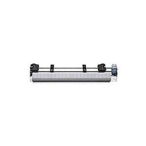 TRACTOR UNIT EPSON DFX-9000 - C12C800381