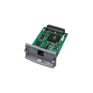 CARTE RESEAU HP JETDIRECT 620N - 10/100 - J7934-61011