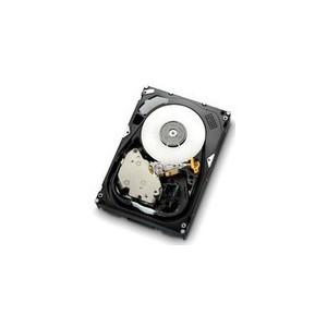 """DISQUE DUR 3.5"""" SATA - 7200rpm - 2MO - 160GB"""