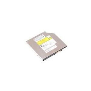 GRAVEUR DVD TOSHIBA SATELLITE C670 - H000036860