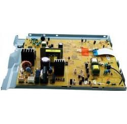 CARTE ELECTRONIQUE HP LASERJETM2727nf MFP, P2015, P2015d, P2015dn, P2015n, P2015x - RM1-4273-000CN