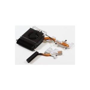 VENTILATEUR + RADIATEUR HP DV9700, DV98000 series - 448016-001