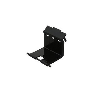 HOLDER M PAD SAMSUNG ML-1750, ML-2250, ML-2251N, SCX-4016 - JC61-00580A