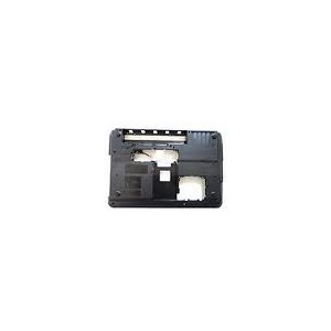 COQUE INFERIEURE PACKARD BELL TM94 - 60.WJ802.002