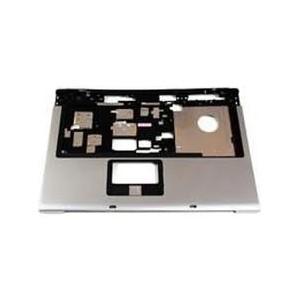 PLASTURGIE SUPERIEURE PACKARD BELL EASYNOTE TM94 - 60.WJ802.001