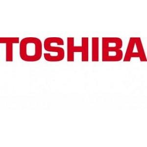 COQUE ECRAN TOSHIBA SATELLITE U500 - H000009480 - MARRON