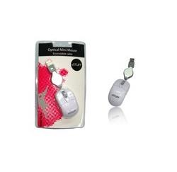 Souris Optical Mini Mouse