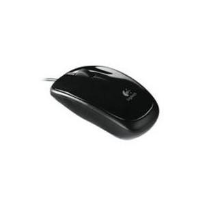 Souris M115 Mouse